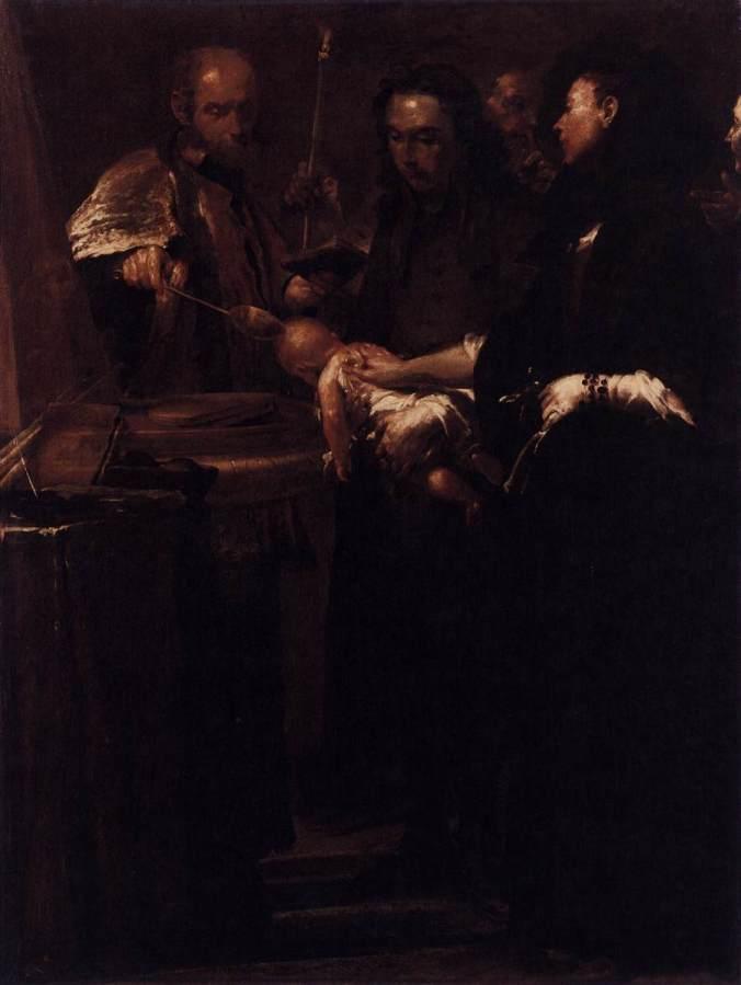 Giuseppe_Maria_Crespi_-_Baptism_-_WGA05763