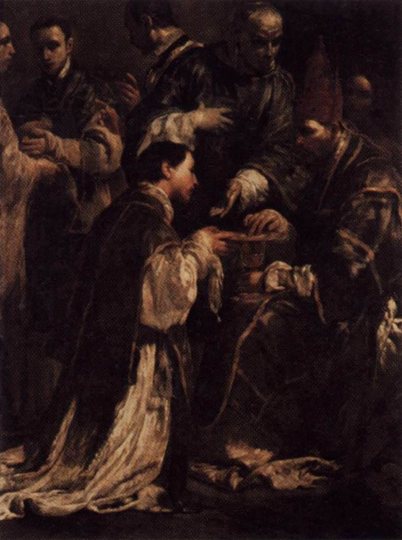 Giuseppe_Maria_Crespi_-_Ordination_-_WGA05768
