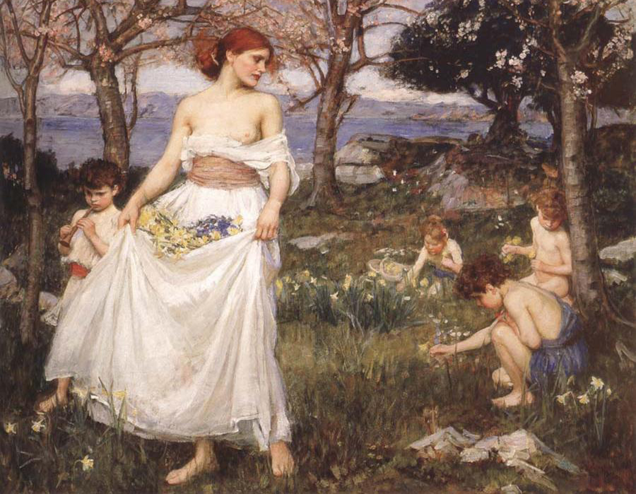 john_william_waterhouse_10_a_song_of_springtime.jpg