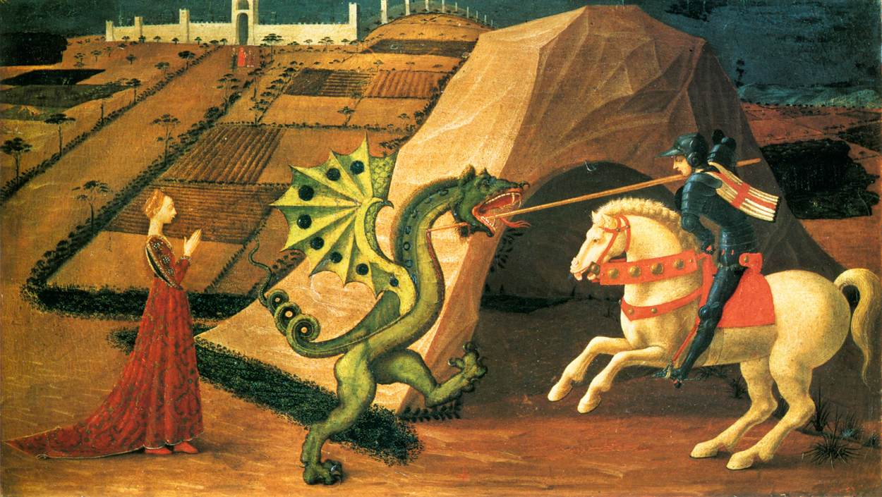 Saint_George_and_the_Dragon_by_Paolo_Uccello_(Paris)_01.jpg