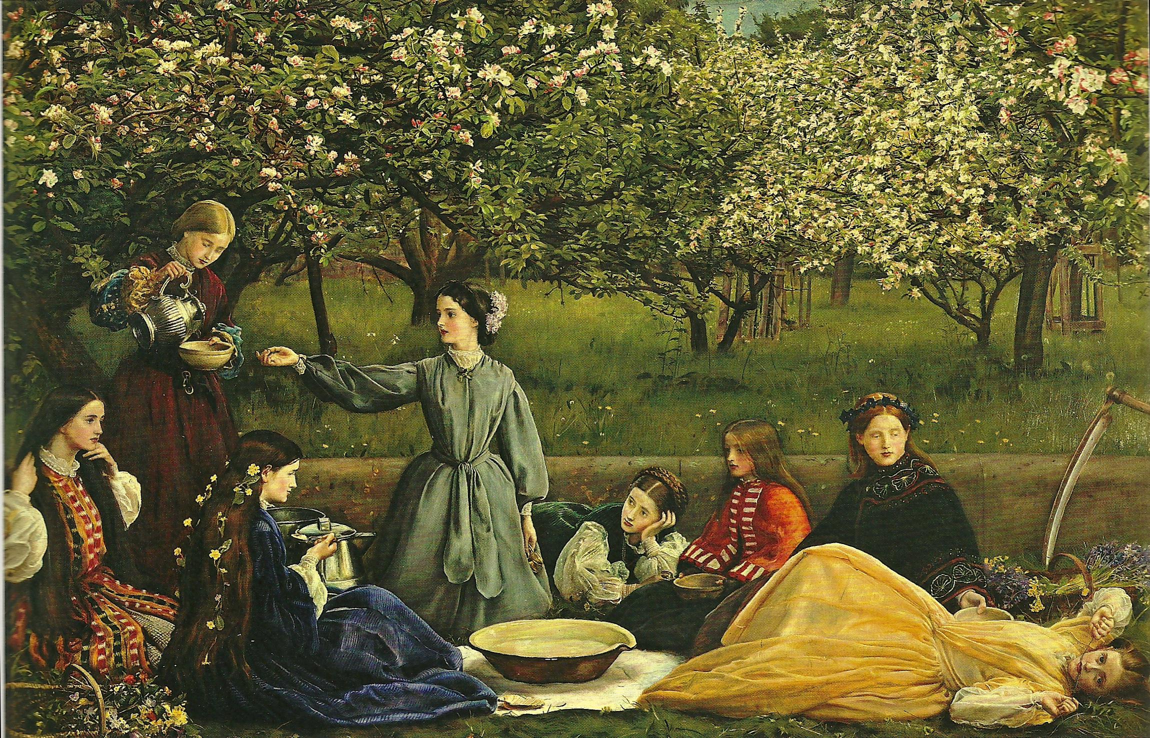 SpringAppleBlossoms.jpg