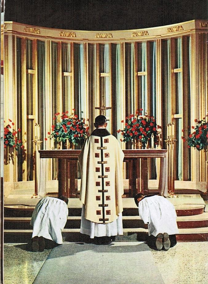 1965 Mass.jpg