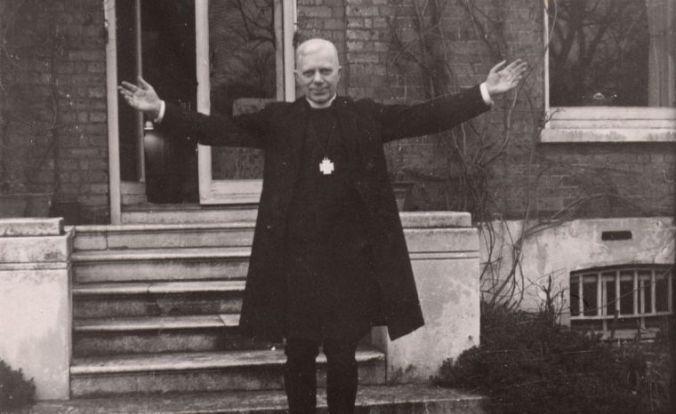 bishop-george-bell