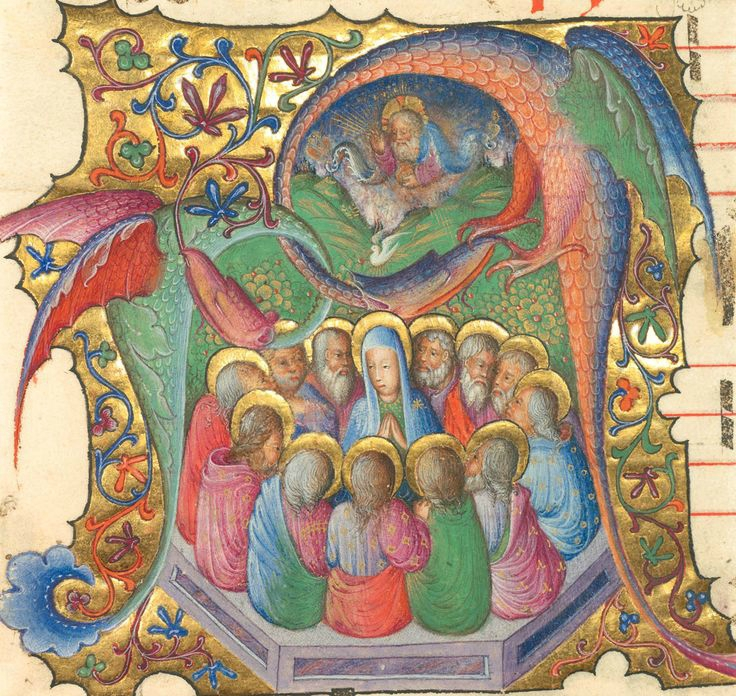 PentecostGradualIllumination