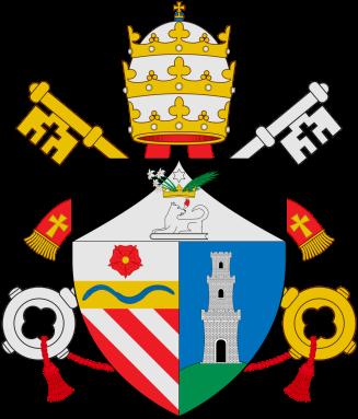 BenedictXIII.png