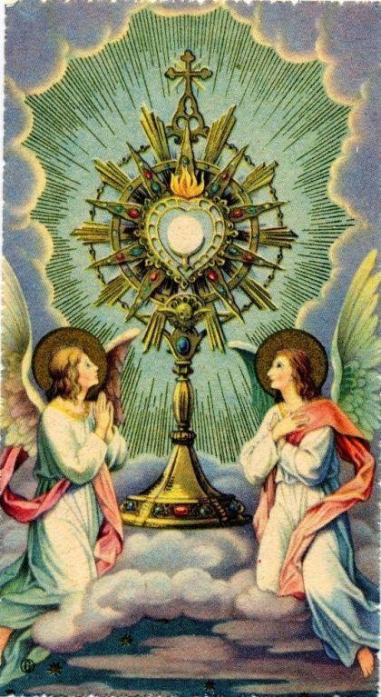 eucharistmonstranceholycard.jpg
