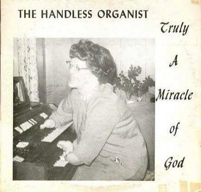 HandlessOrganist.jpg