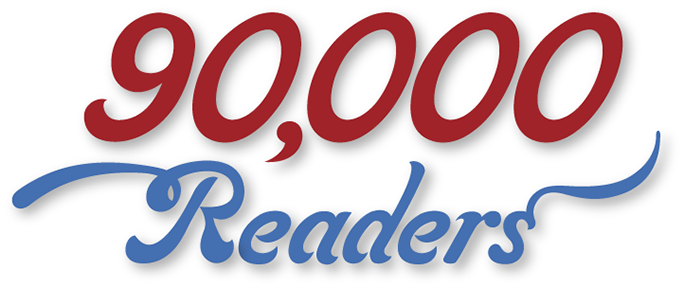 90000-readers