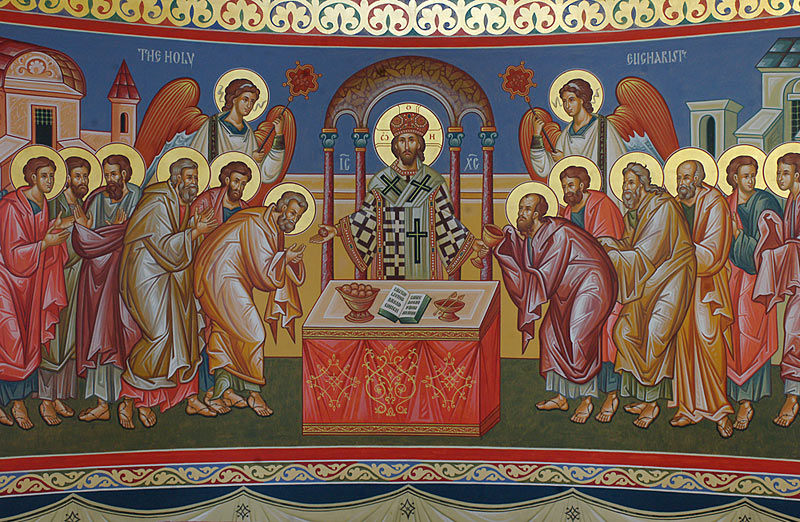 Holy-Eucharist-Icon.jpg