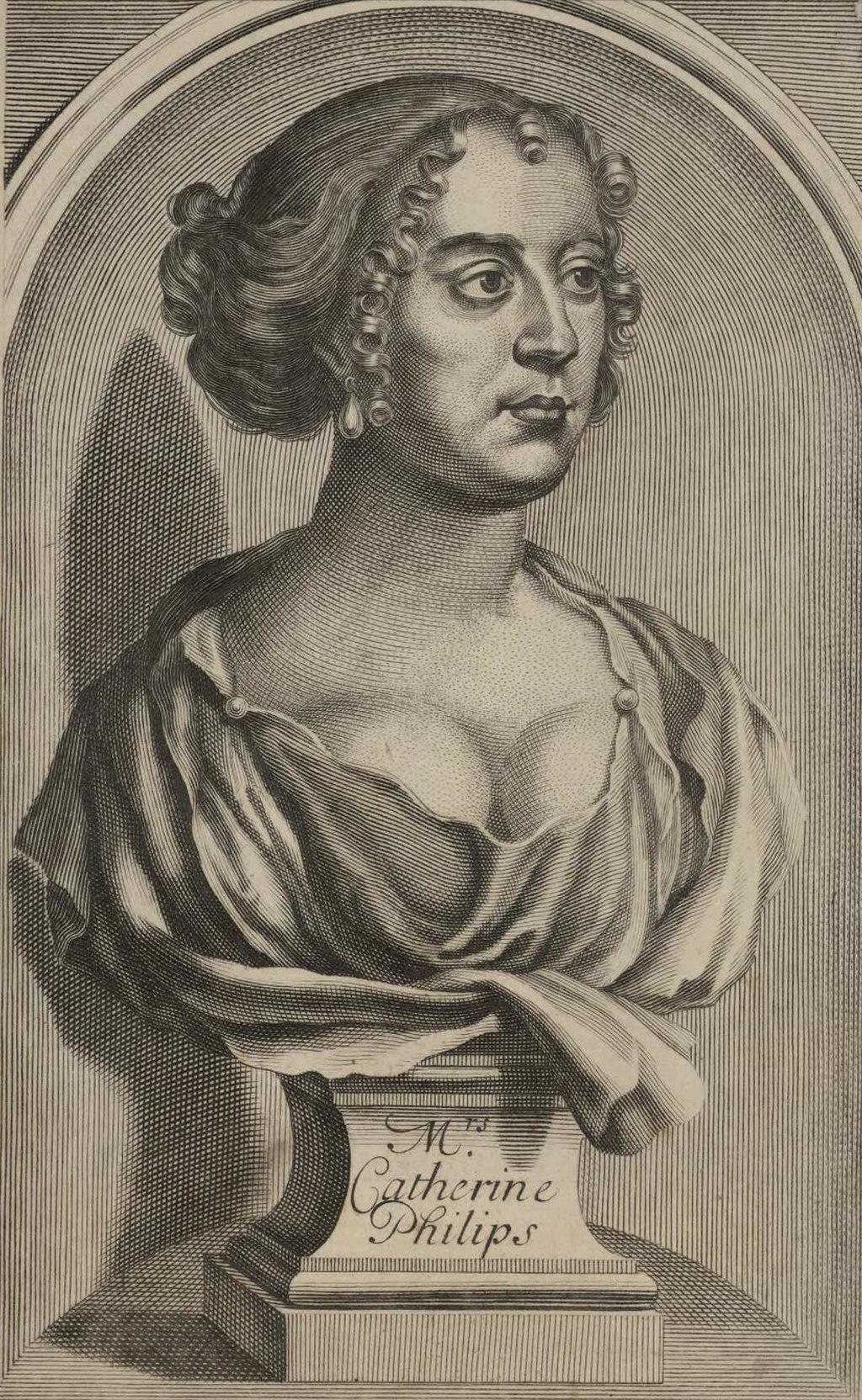 1024px-Portrait_of_Catherine_Philips_(4674221).jpg